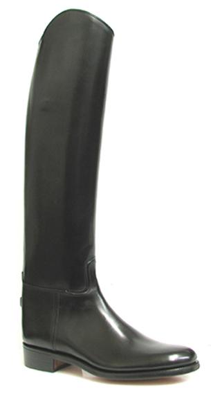 E. Vogel Custom Boots www.vogel.com